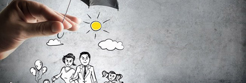 combining insurance policies