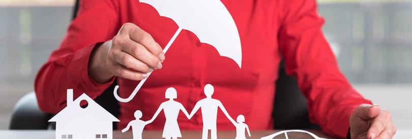 multi-line insurance