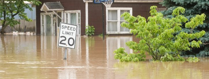 flood insurance in ohio