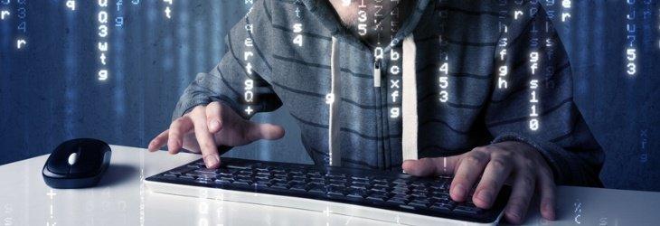 data breach insurance