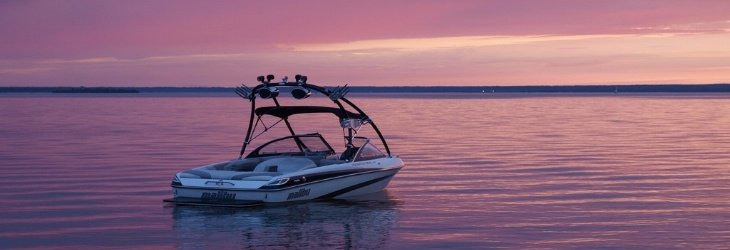 insurance information for boat dealers in ohio
