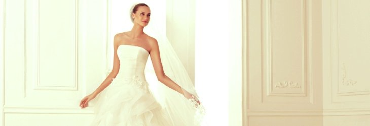 insurance information for bridal shops in ohio