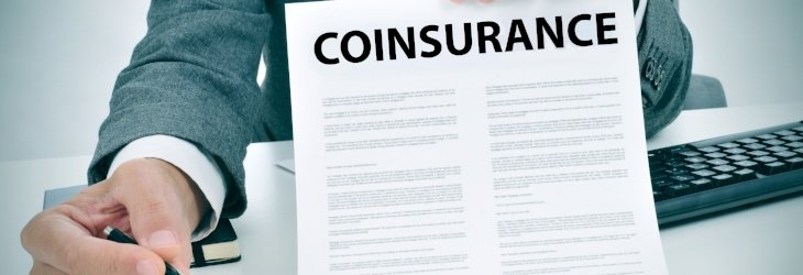 What is Coinsurance? What you don't know CAN hurt you | CoverLink Insurance | Ohio Independent Insurance Agency