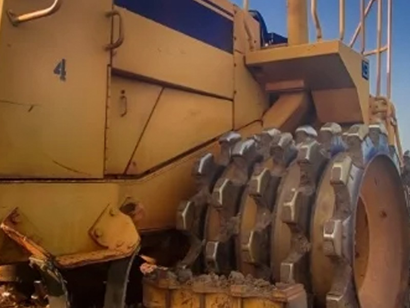 contractors tools and equipment insurance