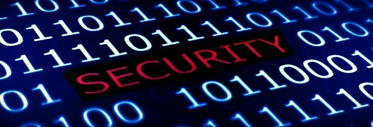 Cyber liability and data breach insurance
