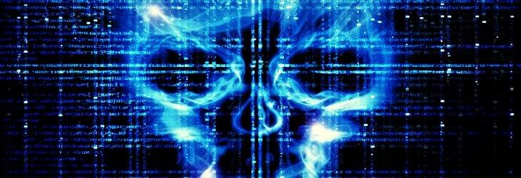 Cyber crime liability insurance