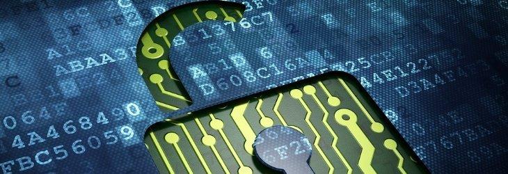 Cyber attack or data breach liability insurance