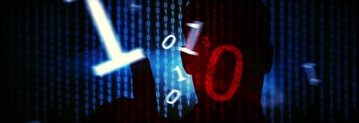 How to respond to cyber attack or data breach