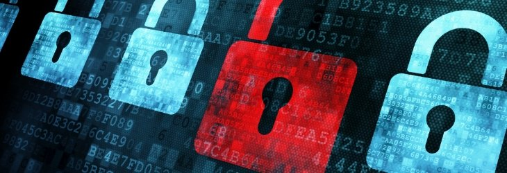 Purchasing cyber and data breach liability insurance