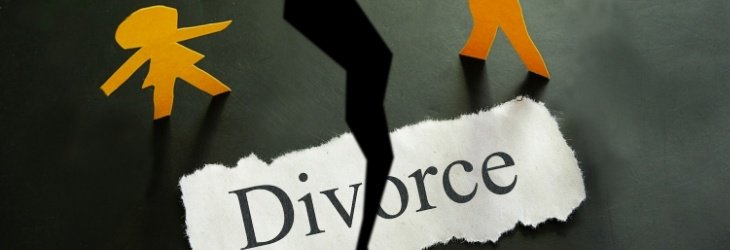 Insurance basics when going through a divorce