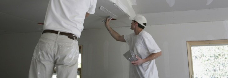 Ohio drywall contractors insurance