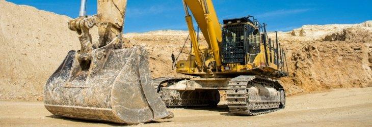 Ohio excavation contractors insurance