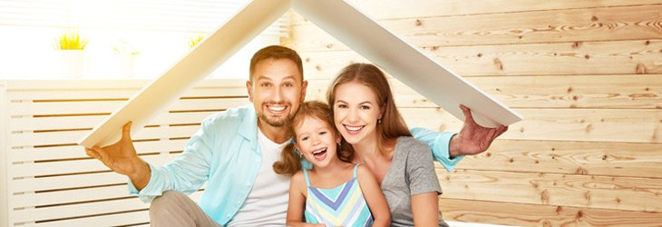 best price for homeowners insurance