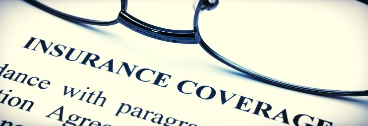Changes to dependent coverage laws in ohio