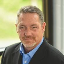 Larry Middaugh, PLCS
