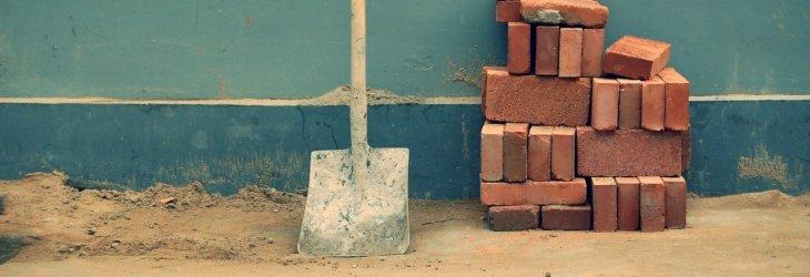 Ohio masonry contractors insurance