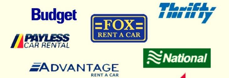 Furnished vehicle auto insurance
