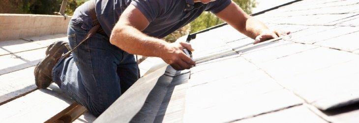 Ohio roofing contractors insurance