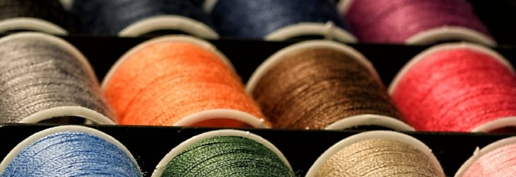 insurance information for sewing and craft businesses