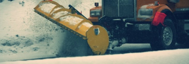 snow removal business insurance
