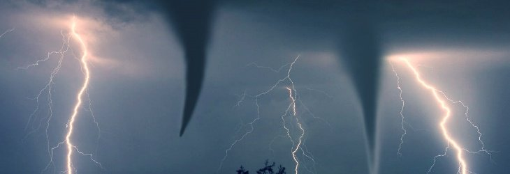 Ohio weather homeowners insurance rates