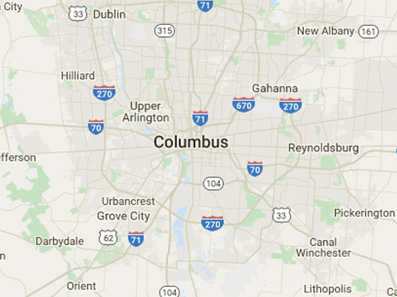 independent insurance agents columbus ohio