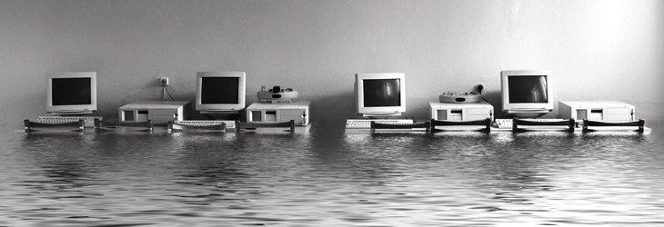 commercial flood insurance