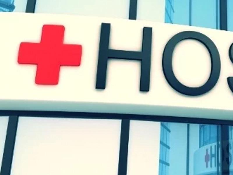 hospital malpractice insurance