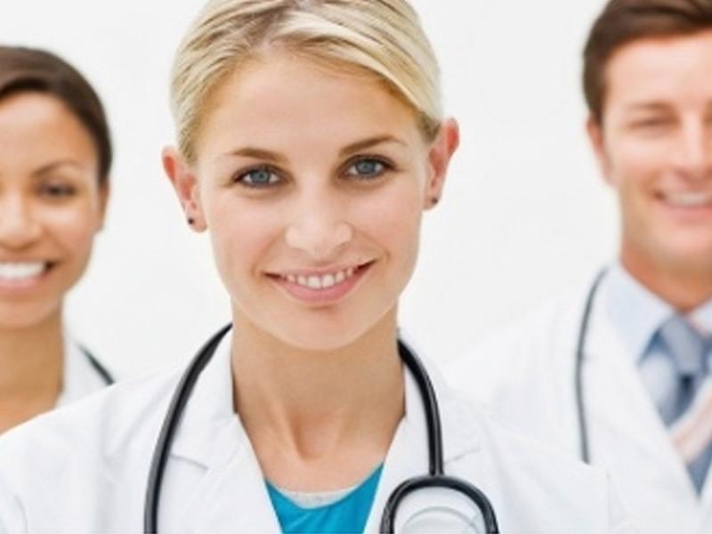 physicians malpractice insurance