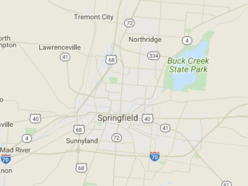 springfield ohio insurance