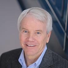 Tim O'Rielley