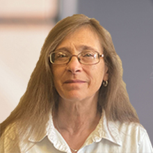 Annette Stutz