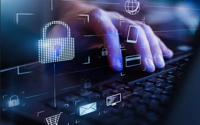 Cybersecurity Basics: Business Email Compromise