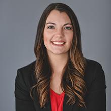 Haley LaBatt