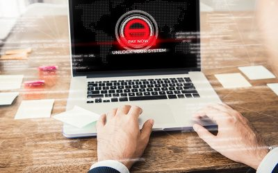 Why Ransomware-as-a-Service is a cyber threat that businesses need to take seriously