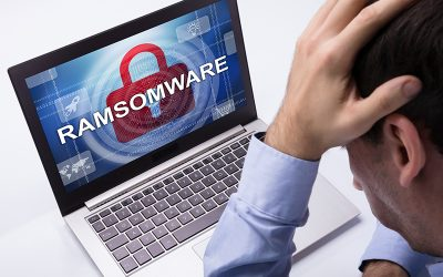 Preventing ransomware exposures from Remote Desk Protocol
